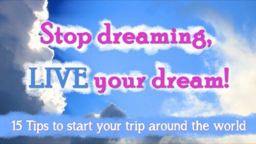 Stop_dreaming1