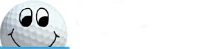 BoB around the world
